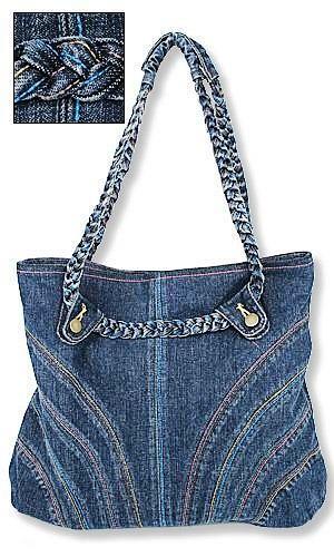 сумка з джинсу.1jpg (300x500, 62Kb)