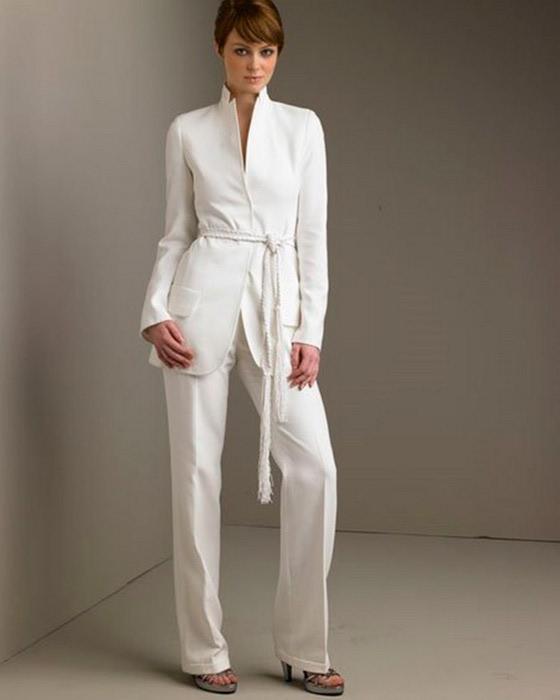 Лучшие женские брючные костюмы 2012 года 12 (560x700, 39Kb)