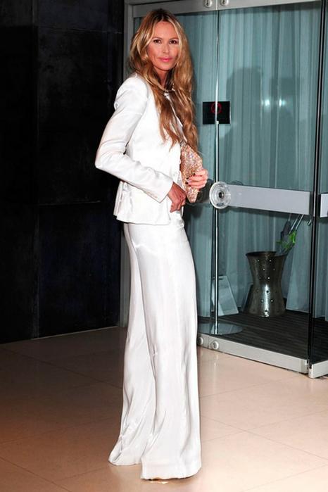 Лучшие женские брючные костюмы 2012 года 46 (466x700, 240Kb)