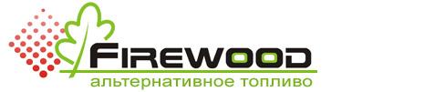 logo (465x101, 18Kb)