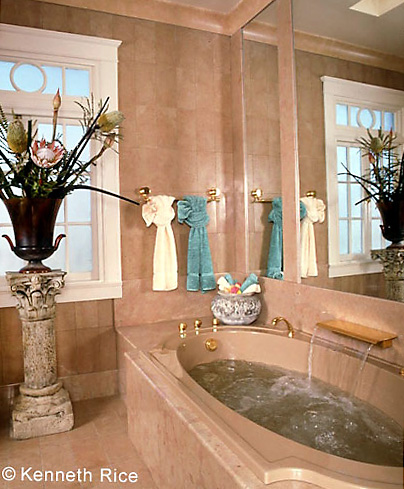 4497432_luxurybathroom6 (404x489, 114Kb)