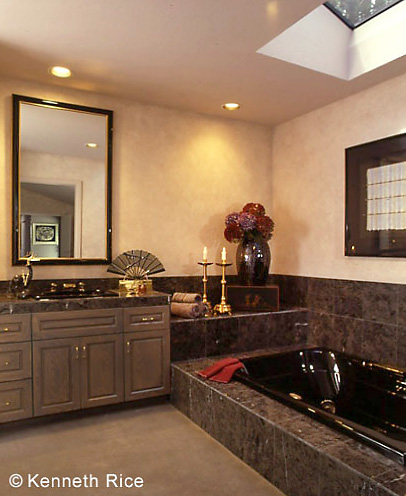 4497432_luxurybathroom8 (406x496, 90Kb)