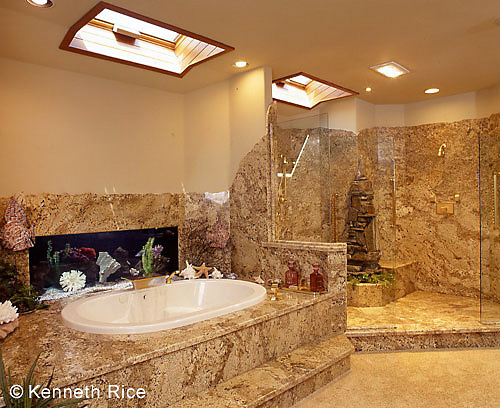 4497432_luxurybathroom3 (500x408, 116Kb)