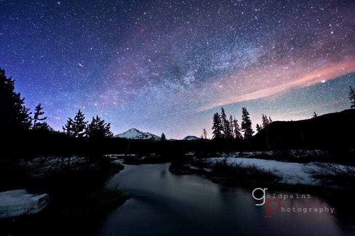 путешествия и ночное небо10 (700x465, 242Kb)
