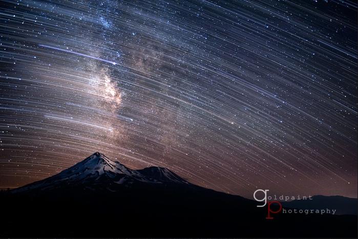 путешествия и ночное небо11 (700x466, 256Kb)