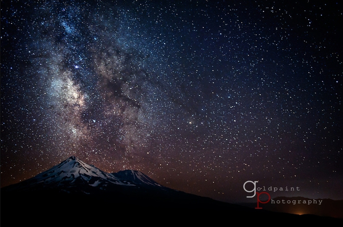 путешествия и ночное небо (700x463, 256Kb)