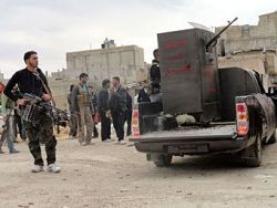 Боевики в Сирии 6 (250x188, 11Kb)