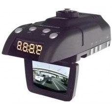 Видеорегистратор (228x228, 25Kb)