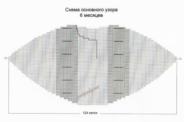 пончо1 (604x402, 47Kb)