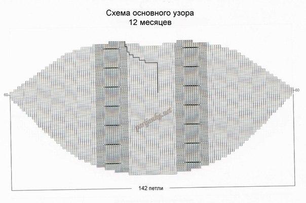 понче2 (604x400, 51Kb)