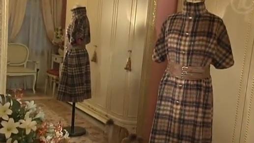 Платье свободное своими руками