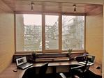 Превью obustroistvo-balkona-38 (560x420, 92Kb)