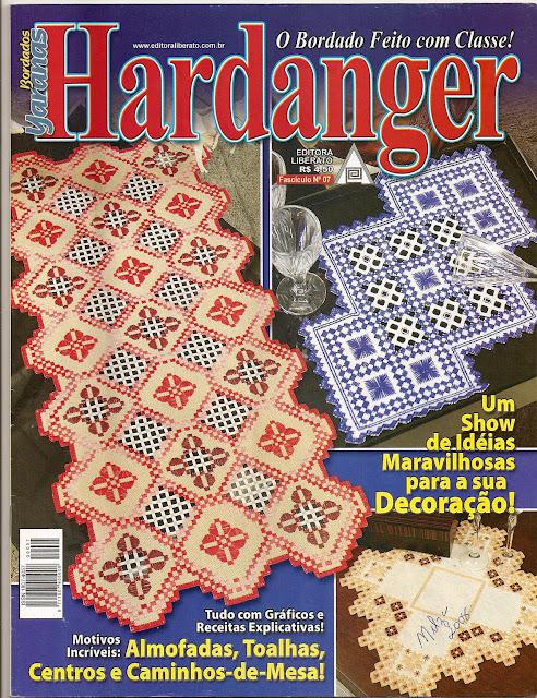 capa de yaranas hardanger fasciculo 07- (492x640, 255Kb)