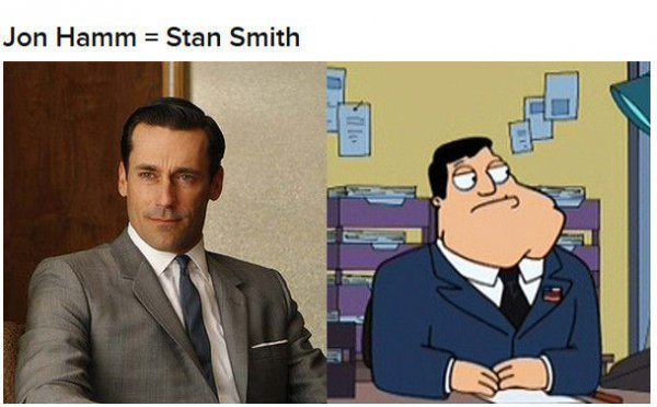 1348935901_popular-animated-sitcom-characters-and-their-real-life-celebrity-twins-8 (600x372, 43Kb)