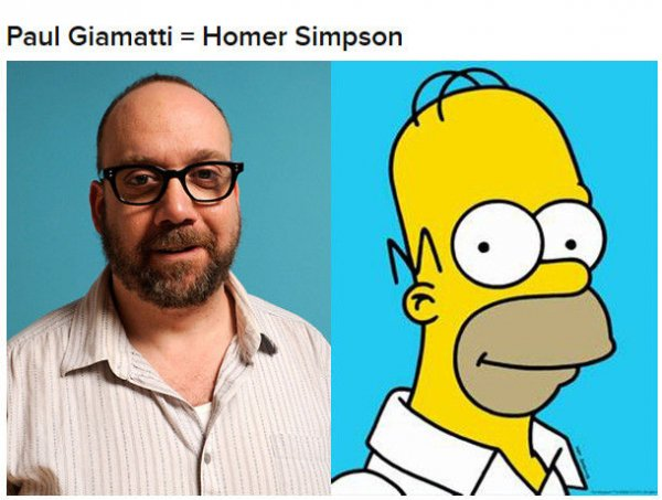 1348935903_popular-animated-sitcom-characters-and-their-real-life-celebrity-twins-2 (600x453, 51Kb)