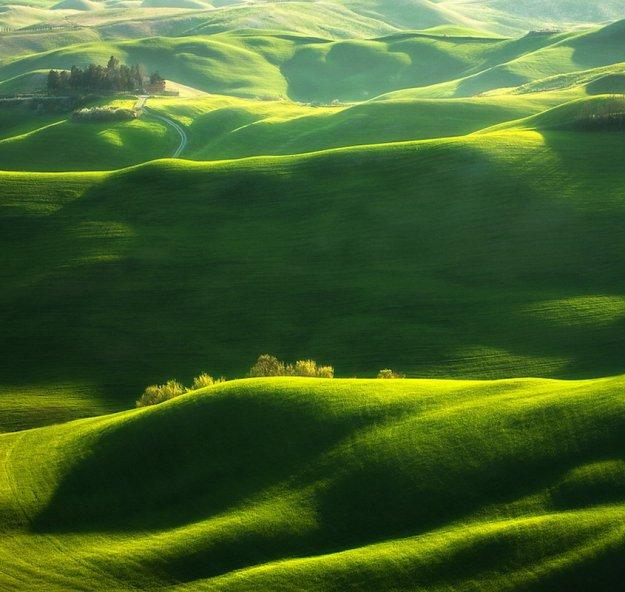 холмы Тосканы.jpg (625x592, 64Kb)