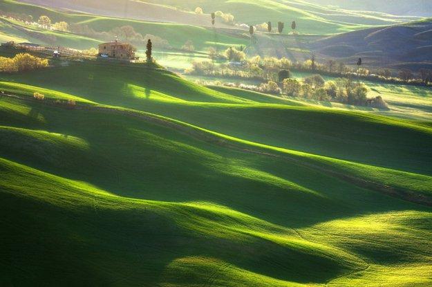 холмы Тосканы.jpg (625x415, 52Kb)