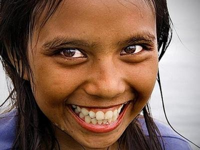 улыбка (400x300, 23Kb)