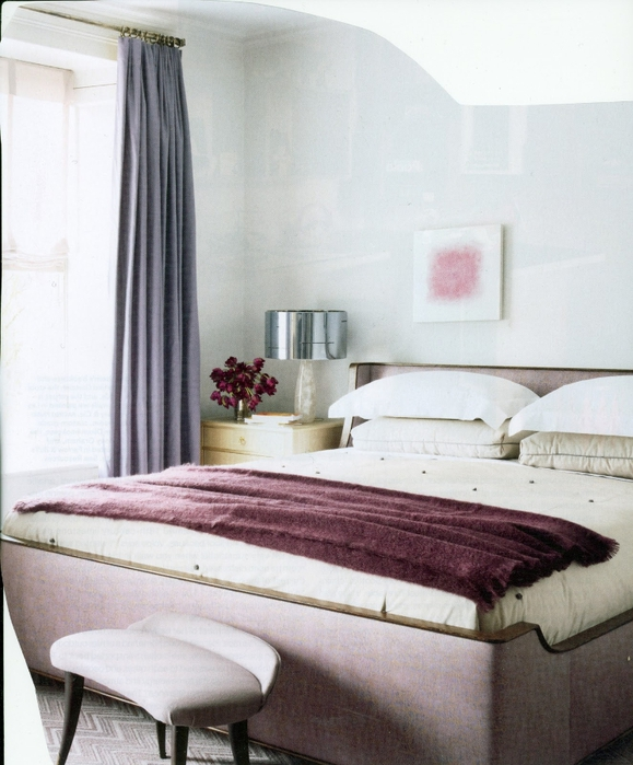 modern_bedroom_106 (579x700, 266Kb)