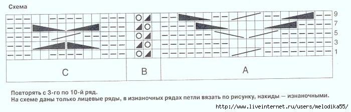 ипип3 (700x223, 86Kb)