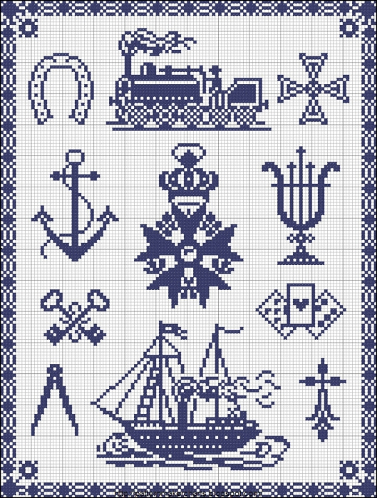 Sajou 290 - 6 (529x700, 359Kb)