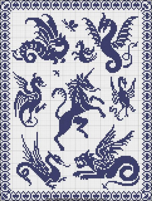 Sajou 290 - 8 (529x700, 378Kb)