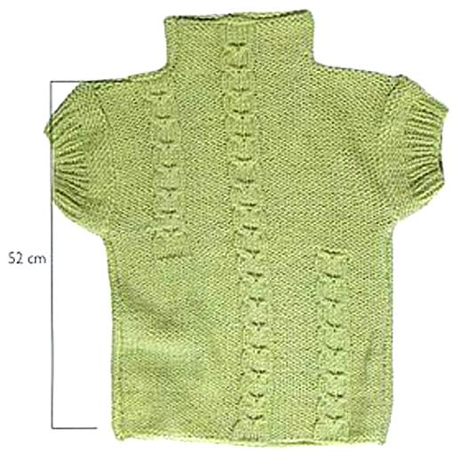 pulover (510x510, 164Kb)