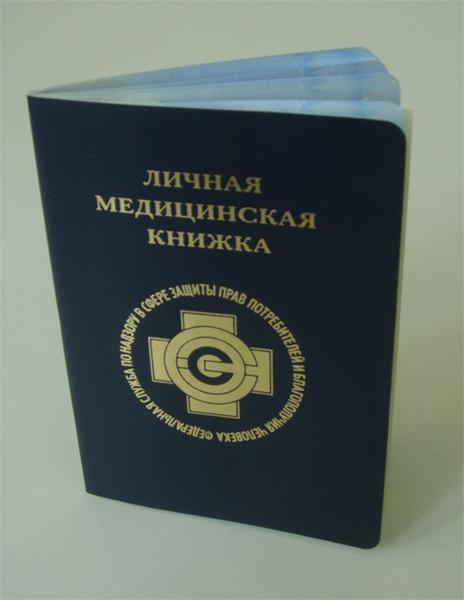 1348733770_oformitprodlitlichnujumedicinskujumedknizhku (464x600, 193Kb)