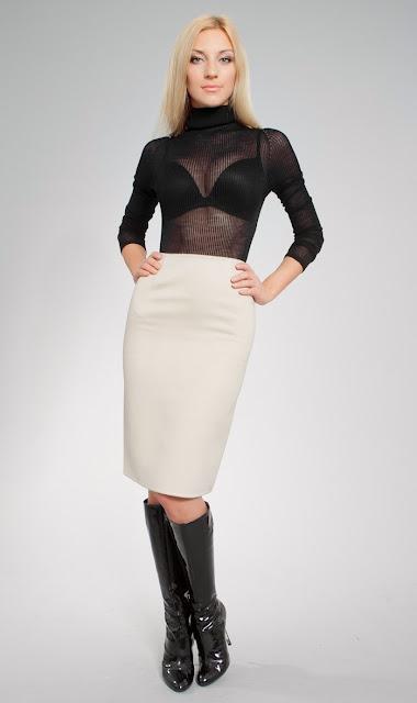 юбка без шва (1) (380x640, 29Kb)