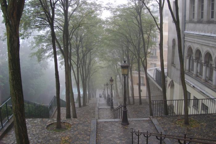 montmartre-paris (700x467, 278Kb)