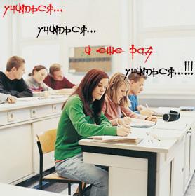 15560_school_pic (278x280, 39Kb)