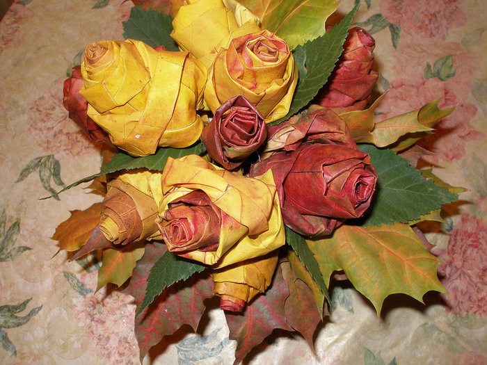 rose (700x525, 171Kb)