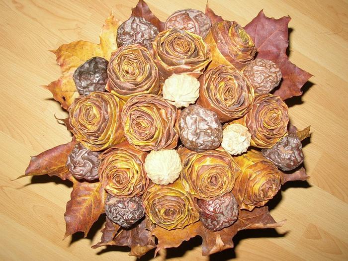 rose (20) (700x525, 155Kb)