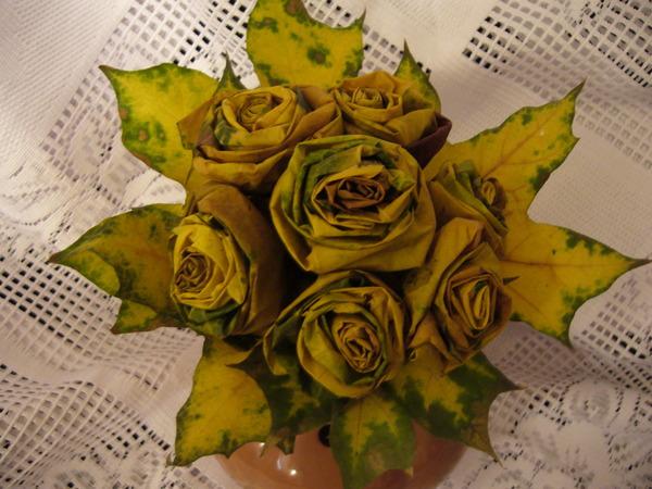 rose (27) (600x450, 102Kb)
