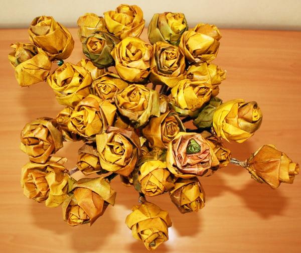 rose (37) (600x504, 173Kb)