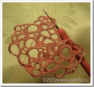 yoshta_3_26 (321x296, 34Kb)