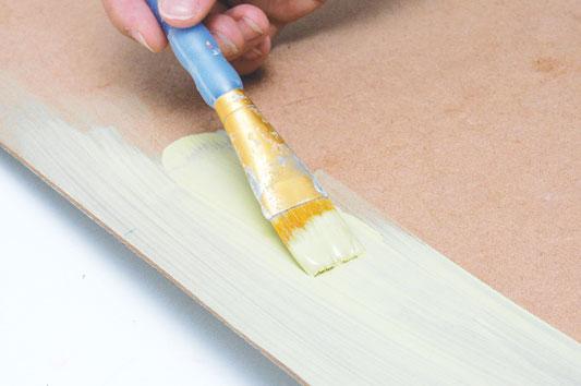 armario-pintura_exp01_14.07.11 (533x354, 29Kb)