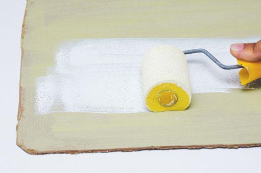 armario-pintura_exp03_14.07.11 (533x354, 24Kb)