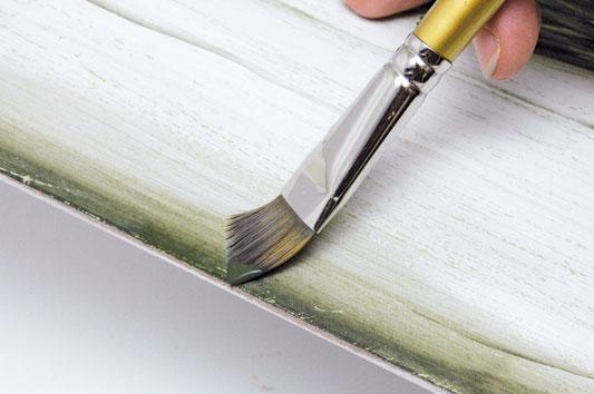 armario-pintura_exp20_14.07.11 (533x354, 33Kb)