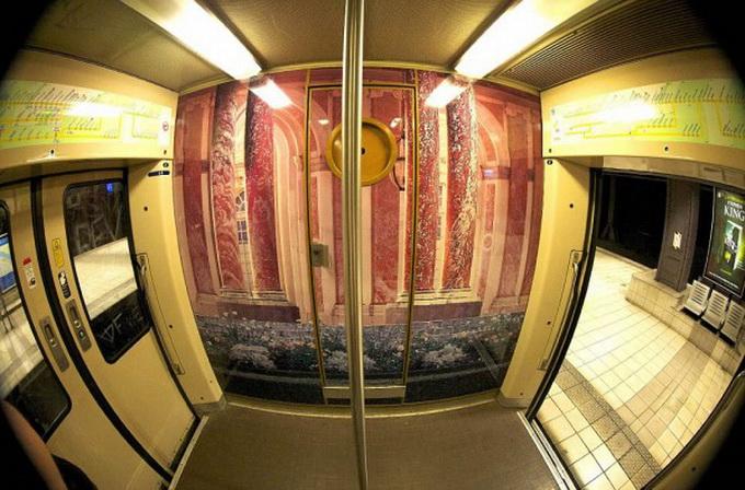 версальский поезд9 (680x448, 136Kb)