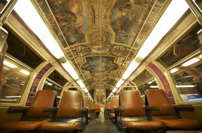 версальский поезд13 (680x449, 136Kb)