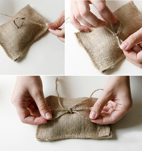 diy-burlap-ring-pillow-003 (600x640, 159Kb)