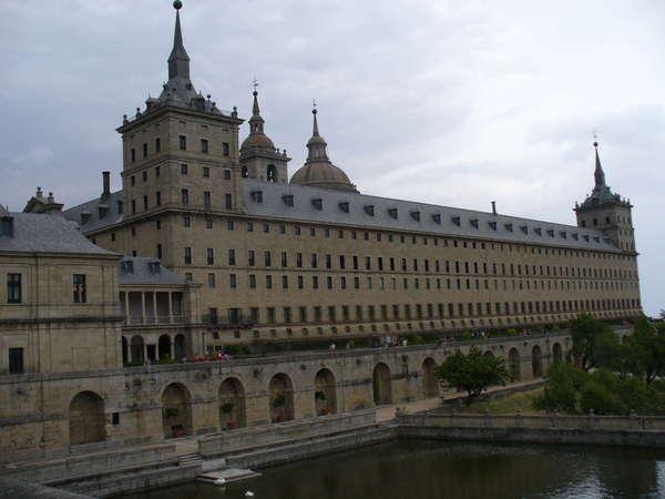 Мадрид3 (600x450, 53Kb)