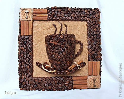 panno kofe (4) (520x417, 74Kb)
