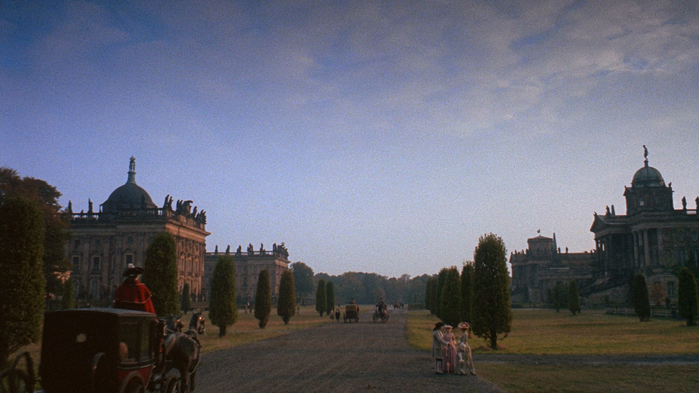 1966825_Barry_Lyndon_1975_720p_BluRay_x264WiKi_mkv_snapshot_01_10_50_2012_08_29_00_15_52 (700x393, 426Kb)