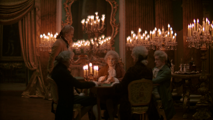 1966825_Barry_Lyndon_1975_720p_BluRay_x264WiKi_mkv_snapshot_01_40_16_2012_08_30_00_12_37 (700x393, 353Kb)