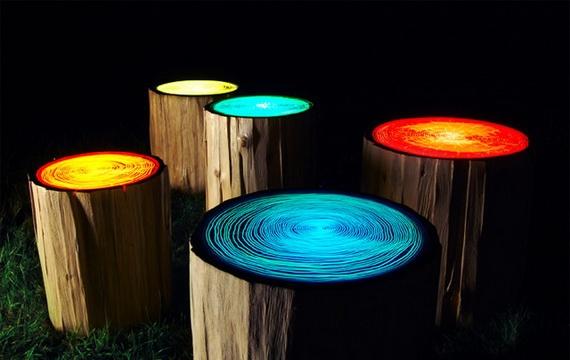 Табуретки - светильники1 (570x360, 93Kb)