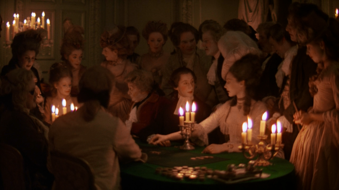 1966825_Barry_Lyndon_1975_720p_BluRay_x264WiKi_mkv_snapshot_01_33_46_2012_08_29_22_52_36 (700x393, 326Kb)