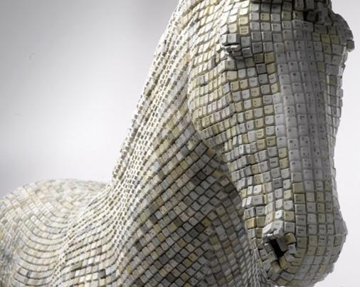 Троянский конь из клавиатуры2 (506x403, 137Kb)