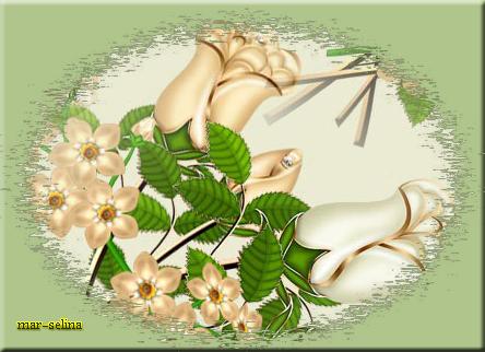 Цветы-из-скрапчика-2-(бежев (444x322, 203Kb)